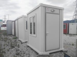 konteineri