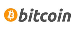Плащане с bitcoin